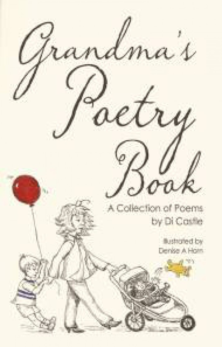 cropped-grandmas-poetry-book-cover.jpg